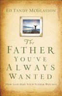 The Father You ve Always Wanted
