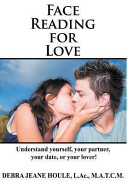 Face Reading for Love PDF