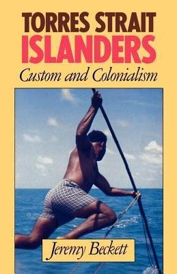 Torres Strait Islanders PDF