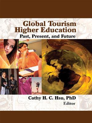 Global Tourism Higher Education PDF