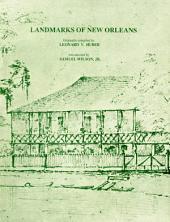 Landmarks of New Orleans
