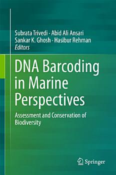 DNA Barcoding in Marine Perspectives PDF