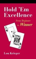 Hold'em Excellence