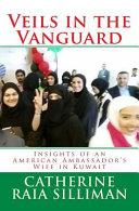 Veils in the Vanguard PDF