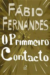 O Primmeiro Contacto