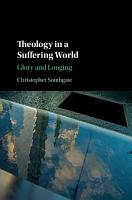 Theology in a Suffering World PDF