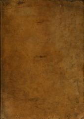 Laurentii Valle de lingua latina q[uam] optime meriti De eiusde[m] elegantia libri sex