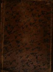 España sagrada: Theatro geographico-historico de la iglesia de España. Origen, divisiones, y terminos de todas sus provincias. Antiguedad, traslaciones, y estado antiguo y presente de sus sillas, en todos los dominios de España, y Portugal, Volumen 21
