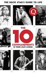 The 10 Commandments