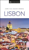 DK Eyewitness Lisbon PDF