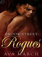Brook Street: Rogues