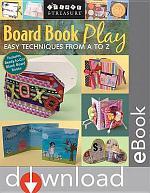 Board Book Play