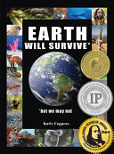 Earth Will Survive