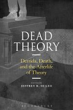 Dead Theory