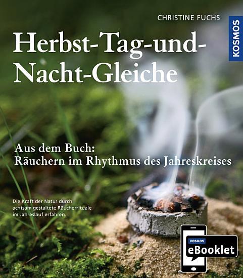 KOSMOS eBooklet  Herbst Tag und Nacht Gleiche PDF
