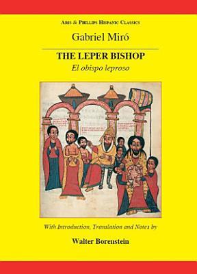 El Obispo Leproso PDF
