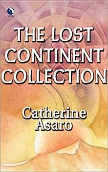 The Lost Continent Collection PDF