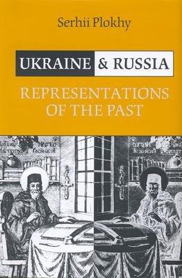 Ukraine and Russia PDF