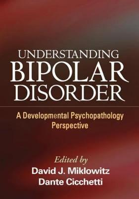 Understanding Bipolar Disorder PDF