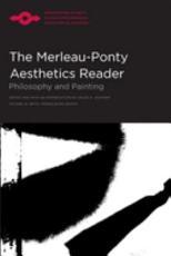 The Merleau Ponty Aesthetics Reader PDF