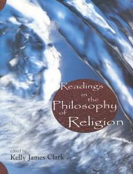 Readings in the Philosophy of Religion PDF