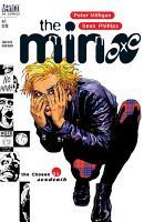 The Minx  1998    1 PDF