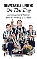 Newcastle United on This Day