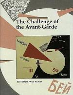 The Challenge of the Avant-garde