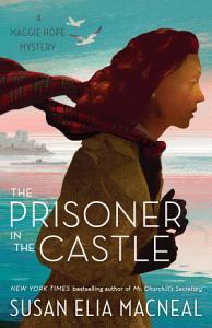 The Prisoner in the Castle Book