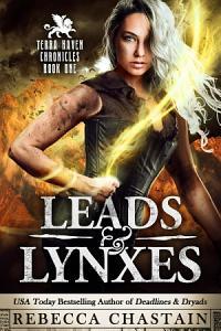Leads   Lynxes