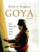 Goya PDF