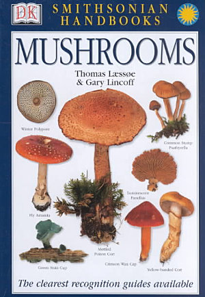 Mushrooms PDF
