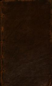 Les lettres de Pline le Jeune..