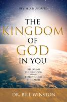 The Kingdom of God in You Revised and Updated PDF