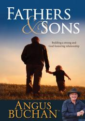 Fathers And Sons Ebook  Book PDF