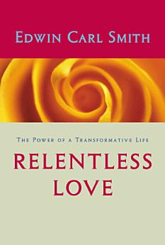 Relentless Love PDF