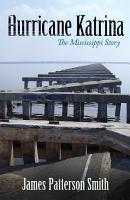 Hurricane Katrina PDF