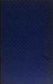 Fränkische Zeitung: Fränkische Tageszeitung : amtliches Organ der NSDAP ; Amtsblatt aller Behörden. 1866,7/12