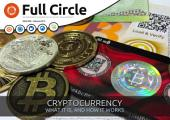 Full Circle Magazine #82: THE INDEPENDENT MAGAZINE FOR THE UBUNTU LINUX COMMUNITY