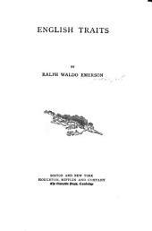 Works: Volume 5