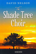 The Shade Tree Choir PDF