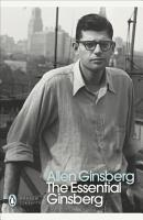 The Essential Ginsberg PDF