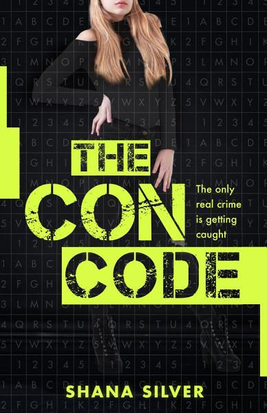 Download The Con Code Book