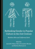 Rethinking Gender in Popular Culture in the 21st Century