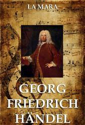 Georg Friedrich Händel (Große Komponisten)