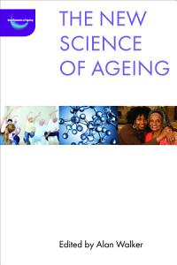 The new science of ageing PDF