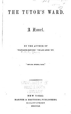 Novels   Nineteenth Century PDF