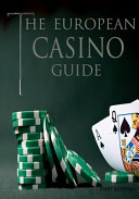 The European Casino Guide PDF