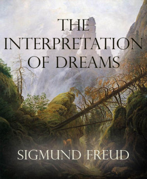 The Interpretation of Dreams  Annotated