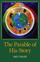 The Parable of His Story PDF